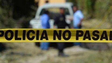 Agraden sexualmente y matan a anciana en Oaxaca; acusan al nieto