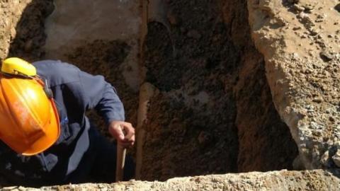 Colonias de Tijuana sin agua por fuga 🛀