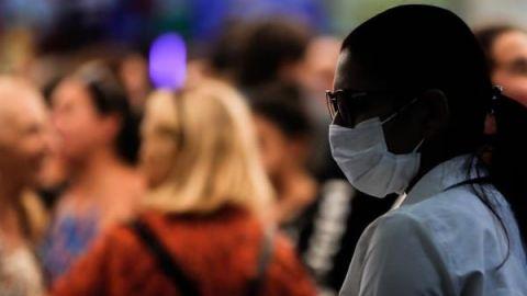 Concursos televisivos de EE.UU. se grabarán sin público por el coronavirus