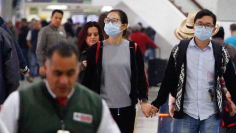 El Coronavirus ya es considerado Pandemia por la OMS