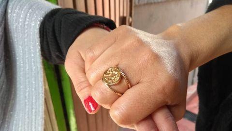 Promueve la CNDH matrimonios igualitarios en los estados, incluido BC