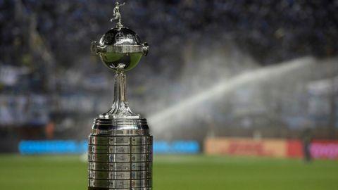 Se posterga eliminatorias; Conmebol suspende Libertadores