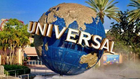 Universal Studios cierra temporalmente por Coronavirus