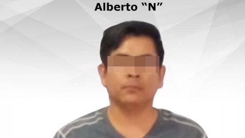 Vinculan a proceso a maestro de primaria por abuso sexual en Morelos