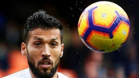 Valencia confirma cinco casos de Covid-19 en su primer equipo