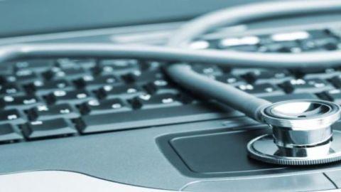 IMSS imparte curso en línea sobre COVID-19