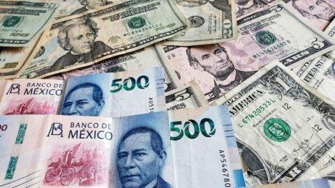México se dirige a la recesión económica más larga en 90 años