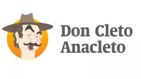 Don Cleto Anacleto 31 de julio 2020