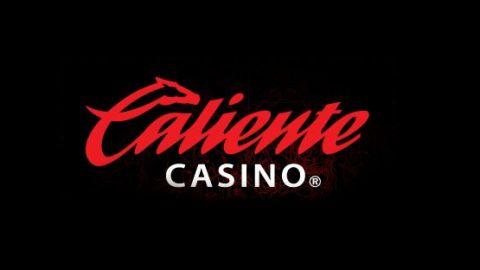 Los casinos de Jorge Hank cierran por coronavirus