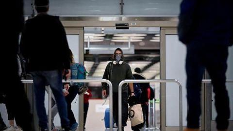 México va en el camino correcto contra coronavirus: OMS
