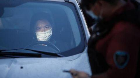 Tailandia declara el estado de emergencia para frenar el COVID-19