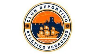 El Veracruz está de vuelta en el futbol profesional