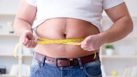 Cómo evitar subir de peso durante la cuarentena por COVID-19