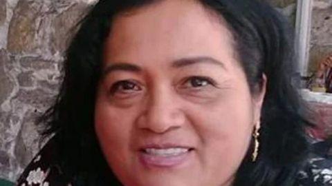 Atacan a tiros a reportera del Diario de Xalapa; se encuentra grave