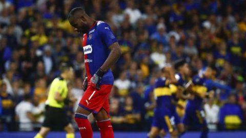 Independiente Medellín y jugadores pactan reducir salarios