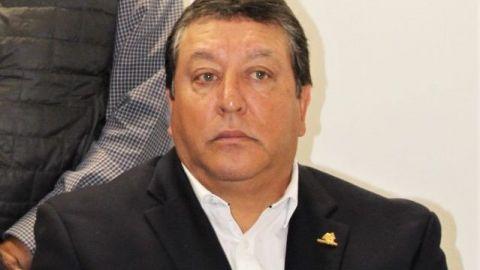 Ha incumplido Ayuntamiento de Armando Ayala con metas: Coparmex