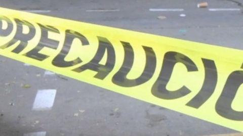 Matan a 5 de una familia en Veracruz; dos eran niños