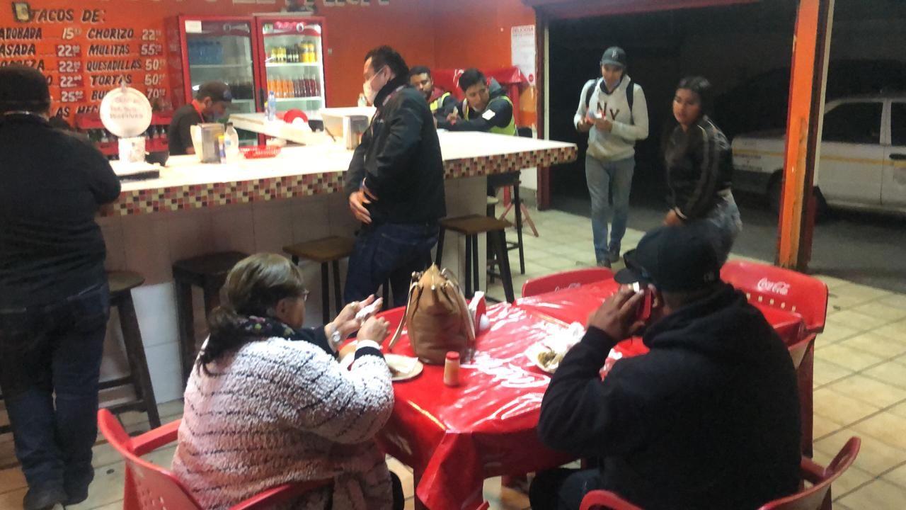 comida china a domicilio mexicali