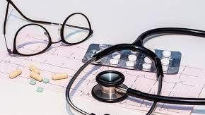 Pacientes hipertensos no pueden abandonar su tratamiento durante la pandemia