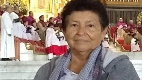 Dan de alta a mujer de Yucatán que contrajo coronavirus en Perú