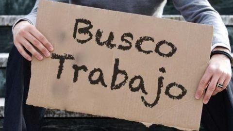Sólo en Marzo Covid-19 dejó sin empleo formal a casi 131 mil mexicanos