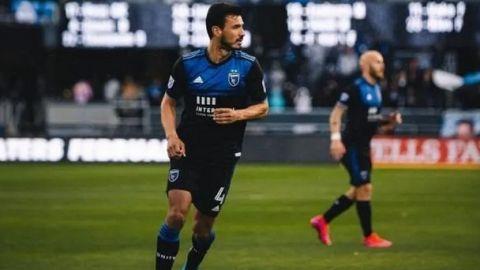 Fusión entre Liga MX y MLS sería positivo para ambas: Oswaldo Alanís