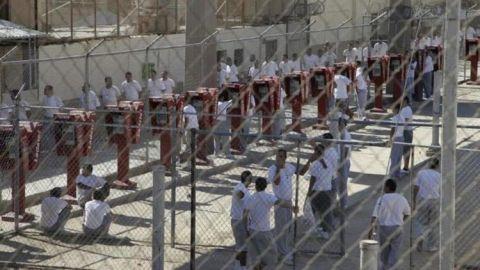 Crisis de salud en las penitenciarías del país: CNDH
