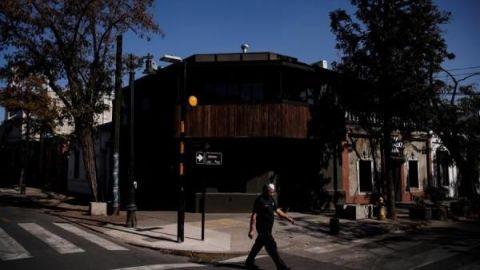 Chile alcanza los 10.507 contagiados por COVID-19 y 139 fallecidos