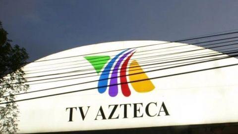 """Tras dichos de Alatorre, denuncian a TV Azteca por """"terrorismo"""""""
