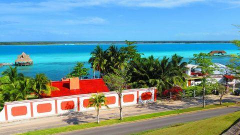 Yucatán haciendo la tarea, bajan delitos | ¿Qué tal tu estado?