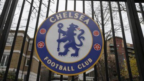 Chelsea no recortará salarios de jugadores durante pandemia