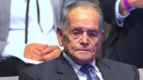 ¿Quién fue Tomás Balcázar?