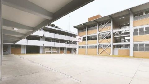 SEP mantiene el 1 de junio como fecha de regreso a clases