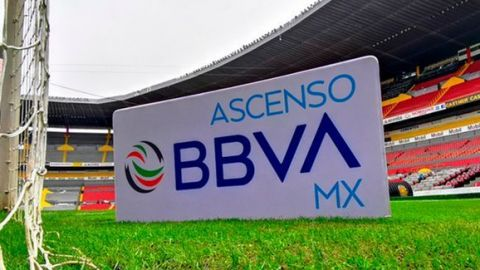 Ascenso MX es insustituible; es un error quitarlo: Hernán Cristante