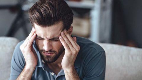 Confinamiento crea graves problemas psicológicos