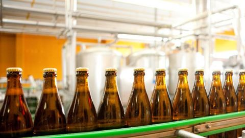 Ya no hay cerveza en México, la que queda se distribuyó hace más de un mes