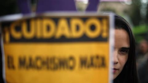 Doce feminicidios y 226 violaciones deja la cuarentena por el COVID-19 en Perú