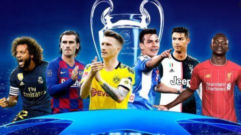 Champions volverá en agosto, según presidente del Lyon