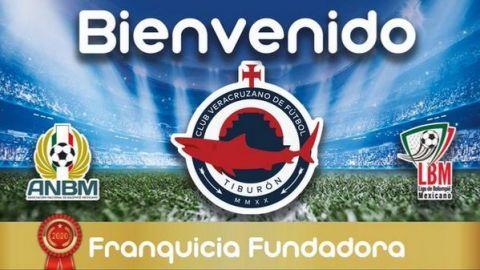 Regresa a Veracruz el futbol