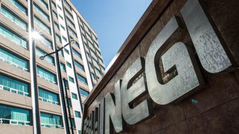 Morena propone a INEGI para revisar y gravar el patrimonio de las personas.