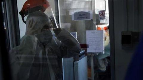Investigación revela que en CDMX han muerto tres veces más personas por COVID-19