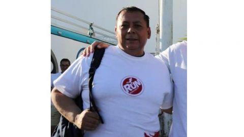 De luto panismo de Mexicali; falleció ex-regidor