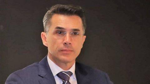 Sergio Mayer y AMACC reprueban eliminación de Fidecine