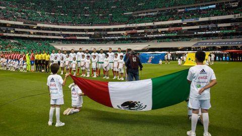 Nuevo calendario del Apertura 2020 abre opciones para la Selección