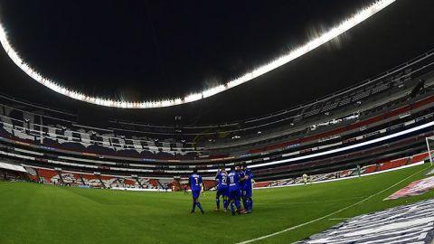 Cancelación de Liga MX acapara búsquedas en México