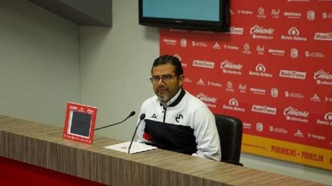 Héctor Lara, destituido como vicepresidente deportivo de Monarcas