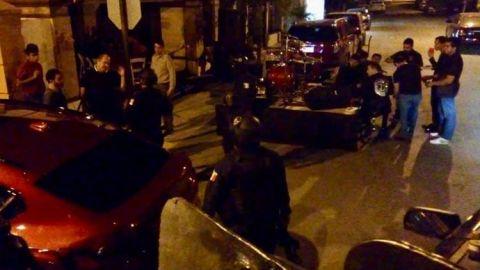 Sinaloenses se arman 880 fiestas el pasado fin de semana | ¿Y el COVID-19? 🤔