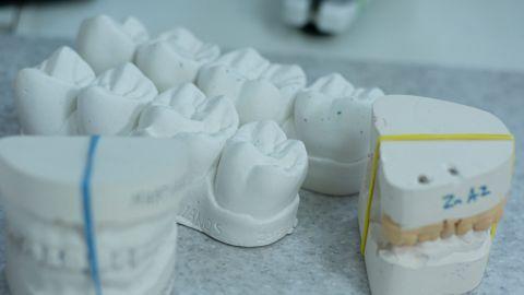 Los Dentistas en Mexicali una de las mejores opciones en turismo Médico