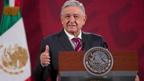 Guardería ABC es un caso abierto igual que Ayotzinapa: AMLO
