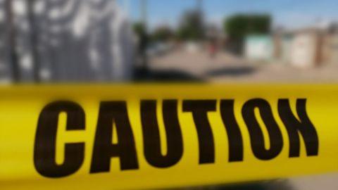 Violencia intrafamiliar llega hasta la muerte